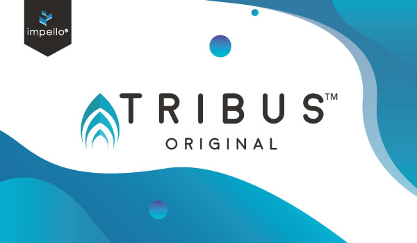 Tribus Original – Micro Nutrients, MACRO Yields!