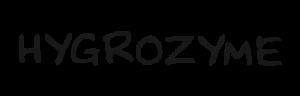 hygrozyme logo black 500px