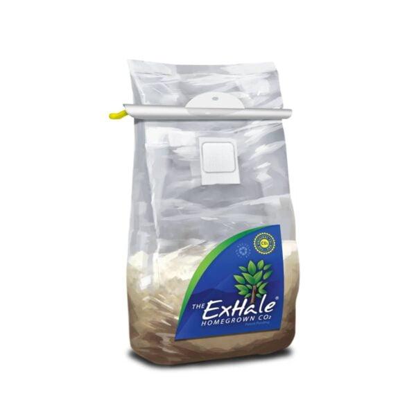 ExHale CO2 Bag Regular