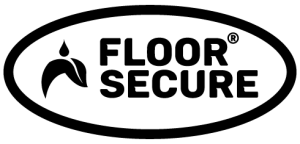 Floor Secure Header Logo black
