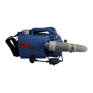 Fogger Machine 1200x1200 compressor
