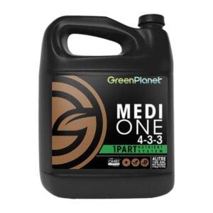 Medi One
