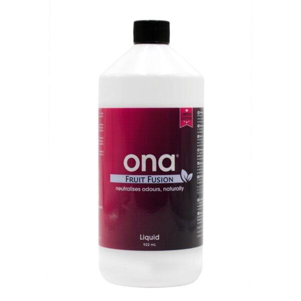 ONA 922ml FF Liquid min Copy Copy