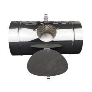 ONA Air Filter 1200