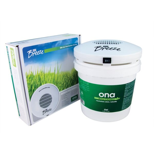 ONA Breeze Bundle min