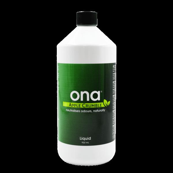 ONA Liquid 1 Litre AC min Copy