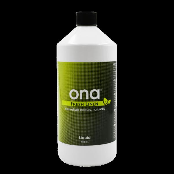 ONA Liquid 1 Litre FL min Copy Copy