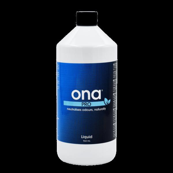 ONA Liquid 1 Litre Pro min Copy