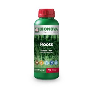 Roots BIONOVA fles