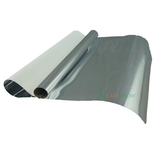 Silver Lightite compressor