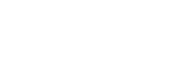 eco logo white