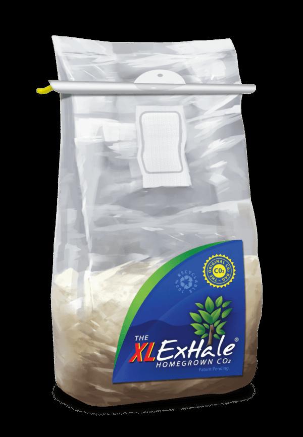 exhale largebag front v1