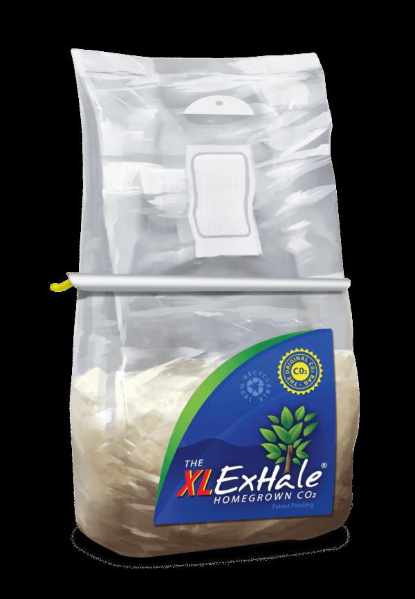 exhale largebag front v2