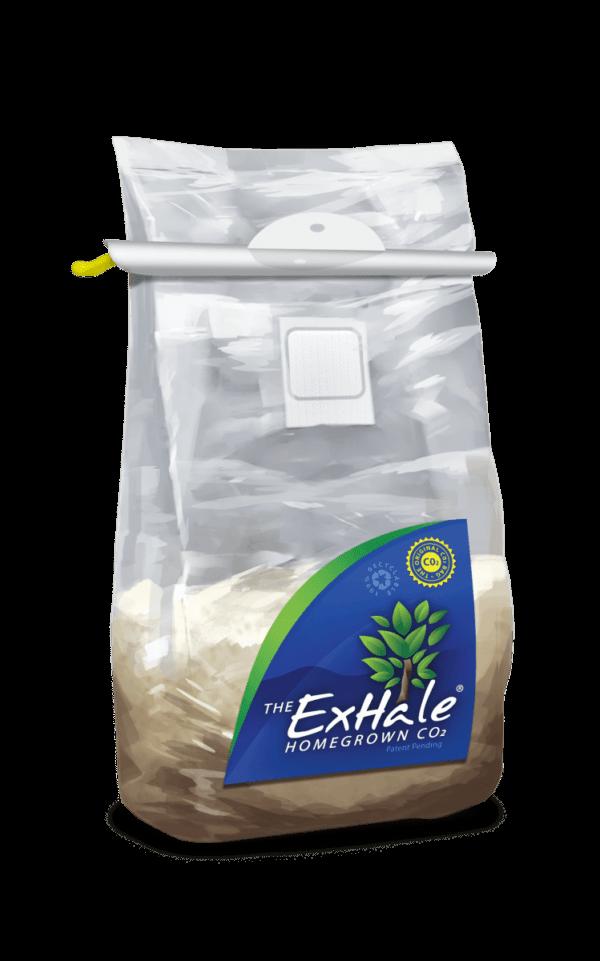 exhale regularbag front hanger v1