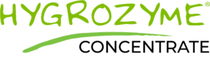 hygrozyme concentrate smaller logo