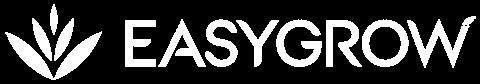 Easy-Grow-Desktop-Navigation-Logo-White
